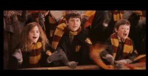 Camelot-Potter